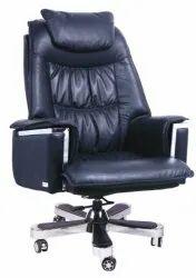 President- HB chair