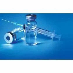 Safeperin-40 Enoxaparin Injection 40 mg/0.4 ml