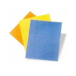 Multi Purpose Sponge Wipes
