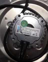 R4E355-RM03-05 EBM Papst Fan