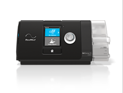 Resmed CPAP Machine