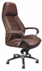 Marrazzo- HB Chair