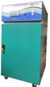 BOD Incubator with Inbuilt Stabilizer with LCD Control System