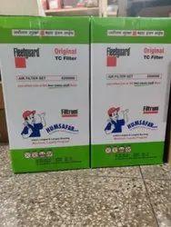 8200068- Fleetguard Air Filter -278609139908, 278609139909