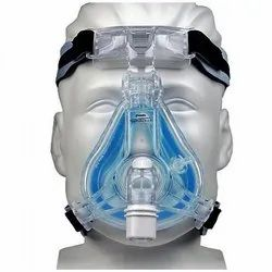 Bipap Mask Non Vented