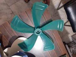 Kit Fan Blade