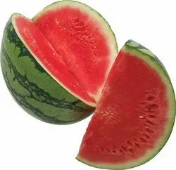 Generic A Grade Watermelon, Packaging Type: Gunny Bag, Packaging Size: 5 Kg
