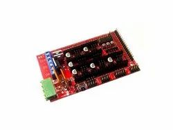 Ramps 1.4 For 3D Printer