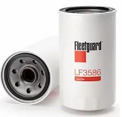 Lf3586-fleetguard Lube Oil Filter-p552562