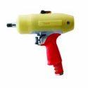 Torero OBT-130pd Oil Pulse Tool ( High Pressure)