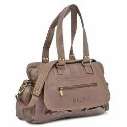 Assorted Matty Office Ladies Hand Bag