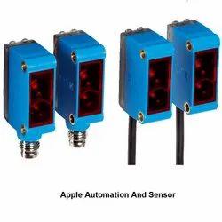Sick GTB6-N12112 Sensor