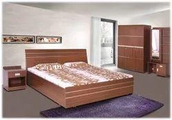 Noce Bedroom Set