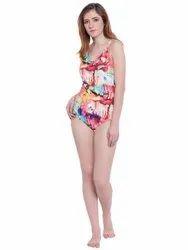 Oceanfront Monokini Resort/Beach Wear