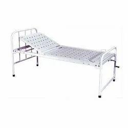Semi Fowler Beds