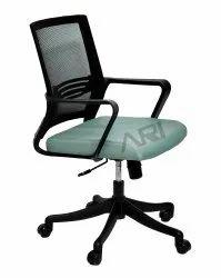 Staff Mesh Chairs