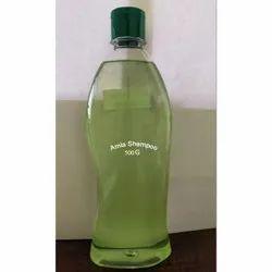 500 Gram Amla Shampoo