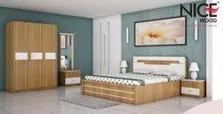 ORACLE BEDROOM SET