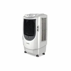 Tower Havells Freddo 70-Litre Cooler (Grey/White), Country of Origin: India