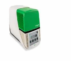 CFX Opus 96 Real-Time PCR Systems