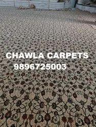 Chawla Carpets Printed Gurudwara Carpet
