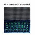 P2.5 Indoor Led Module