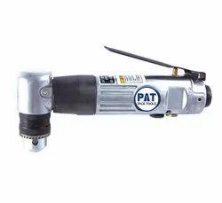 PAT PAD-709R, 3/8 Angle Drill
