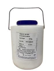 Lamination Adhesive - Pidivyl CP 291