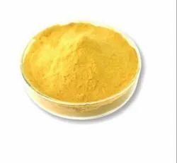 Glucose Oxidase  Enzyme