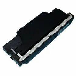 HP Laserjet 3052 3055 Mfp CCD Unit, For Printing