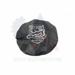 Bolsa Protectora De Cubierta De Neumatico De Rueda Para Suzuki Samurai Sj410 Sj413 Sj419 Sierra