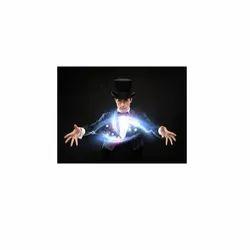 Magician Service Provider