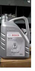 Multigrade Car Oil Sprint 20w40 - 3.5 Lit ( MRP 1016 ) -Bosch