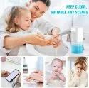 Contactless Automatic Hand Soap/Sanitizer Dispenser