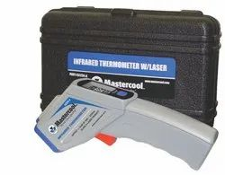 Mastercool Infrared Laser Thermometer