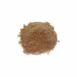 Pooja Naturals 100% Natural Shankh Jiru Powder, Pack Size: 100 gm, Grade Standard: Food Grade