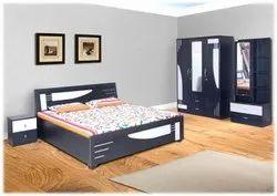 Nw Nine Bedroom Set