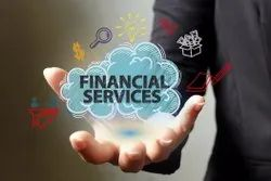 Dynamic Financial Inclusion Service