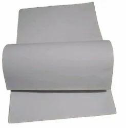 White Photocopier Paper, 1200 Piece, Size: A4