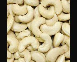Spicever Steamed W320 Cashew Nut, Packaging Size: 10 kg