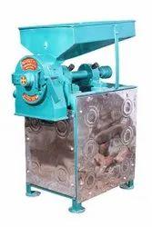 Red Chilli Powder Making Machine