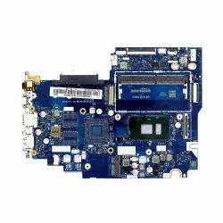 Lenovo ideapad 320S-15ISK (LA-E541P)