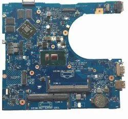 Dell Inspiron 15-5559 (la-d071p)