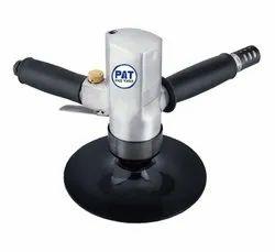 PAT Pneumatic Vertical Sander PVS-6303
