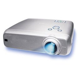 Lcd Projector Rental