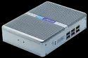 Smart 9530 i3 7th Gen Mini PC