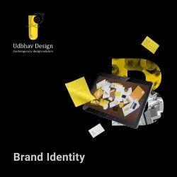 15 Days Glossy Paper Brochure Design Service