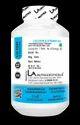 La Nutra''s Calcium and Vitamin D3 Capsules