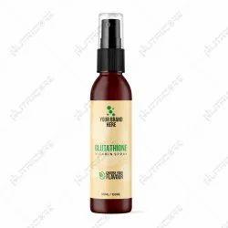 Glutathione Vitamin Spray