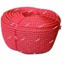 3 Strand PPMF Rope